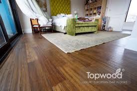 Cheap Laminate Flooring Perth Wood Flooring Perth Best Wood Flooring In Perth Pure Floors