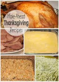 thanksgiving menu ideas thanksgiving menu thanksgiving and the