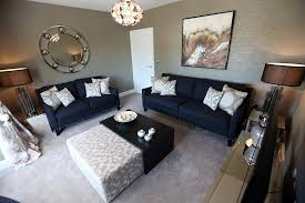 show homes interiors q interiors luxury and style in our show home interior designs