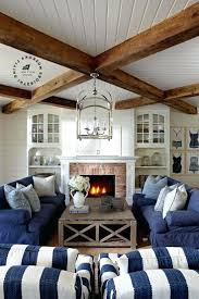 lake house decorating on a budget brucall com decorating lake house bedroom cumberlanddems us
