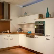 cuisines socoo c socoo c cuisine salle de bain 112c rue colonel muller lorient