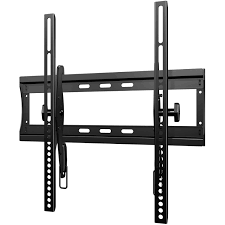 samsung tv wall mount kit onn medium tilting tv wall mount for 32