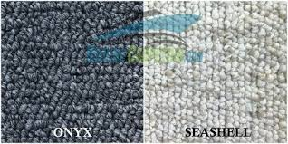 Berber Carpet Patterns Carpet Marine Carpet Berber Replacement Carpet Marine Carpeting