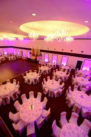 Reception Halls In Houston Sterling Banquet Hall Weddings Get Prices For Wedding Venues In Tx