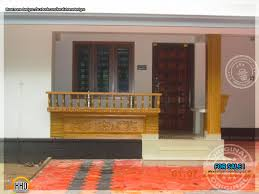 Kerala Home Design Tiles by Sit Out Design U2013 Modern House