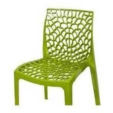 Supreme Dining Chairs Supreme Plastic Chair Wholesale Trader From Chennai
