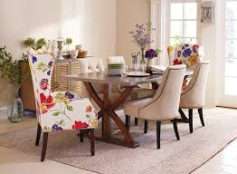 Pier One Dining Room Chairs by Chairs Inspiring World Market Dining Room Chairs Fabric Dining