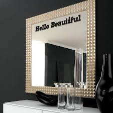 mirror decal stickers image result for mirrored wall sticker art wall o beautiful mirror sticker
