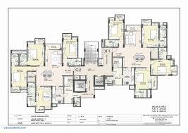 l shaped floor plans 50 beautiful l shaped floor plans house building concept house