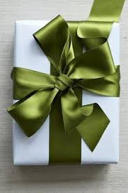 bows for gifts 25 gorgeous diy gift bows that look professional gift bow