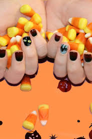 135 best boo it u0027s halloween images on pinterest halloween ideas
