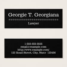 paralegal business cards paralegal business cards templates zazzle