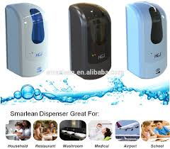 wall mounted hand sanitizer wall mount liquid soap dispenser wall mount liquid soap dispenser