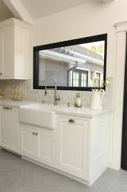 St Charles Kitchen Cabinets by Tips To Create The Perfect White Kitchen St Charles Of New