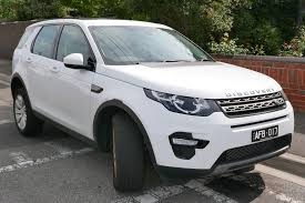land rover discovery 2016 white file 2015 land rover discovery sport l550 my15 sd4 se wagon