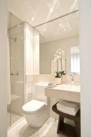 bathroom best very small bathroom ideas on pinterest moroccan