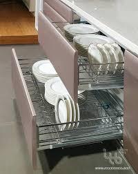 kitchen dish cabinet kitchen dish cabinet kitchen cabinet dish rack kitchen cabinet dish
