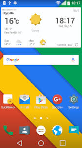 lg home launcher apk app lp theme for lg home launcher apk for windows phone android