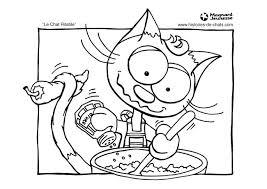 dessins cuisine jeux de coloriage dessins coloriages pour adultes affordable