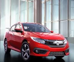 on honda civic commercial honda civic commercial song 2018 2019 car release and reviews
