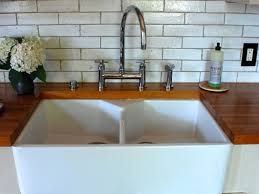 100 faucets for kitchen astounding kitchen faucets for