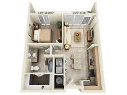 addison tx condos for rent apartment rentals condo com