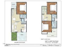 free floor plans for homes floor plans for houses floor plans for homes floor plans 2500 sqft 2