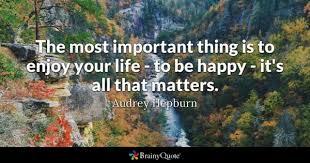 happy quotes brainyquote