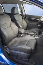 opel astra opc 2005 opel vectra caravan opc specs 2005 2006 2007 2008 autoevolution