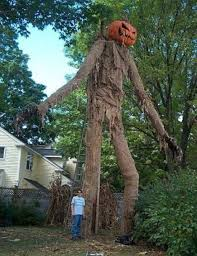 funny outdoor halloween decorations home design ideas and pictures