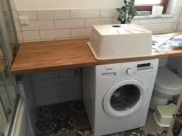 hackers help ikea kitchen fixtures in bathroom ikea hackers