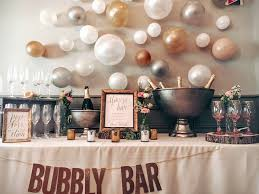 best 25 wedding bubbles ideas best 25 bubbly bar ideas on chagne bar mimosa