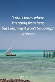 life quote board of wisdom 543 best best travel quotes images on pinterest travel travel