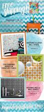 Home Decor Wall Stencils 135 Best Sale Stencils Products Images On Pinterest Stencils