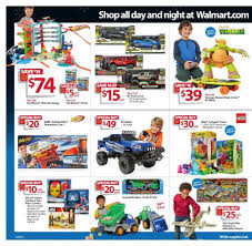 wal mart thanksgiving search walmart black friday sale rrsc us