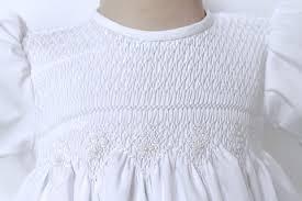 children smocked easter clothing dresses and boys
