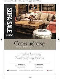 cornerstone home interiors 49 best cornerstone home interiors sales specials images on