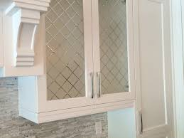 Kitchen Cabinet Door Glass Inserts Kitchen Cabinet Amazing Kitchen Cabinet Doors Glass Glass
