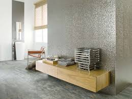Designer Bathroom Tiles 81 Best Porcelanosa Images On Pinterest Bathroom Ideas Tile