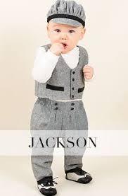 designer baby clothes intelligent baby boy s clothing wedding christening tuxedo suit