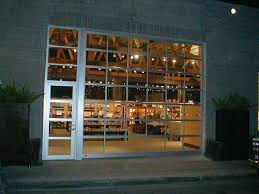 Overhead Door Store The Garage Door Store All About Flowy Home Decoration Ideas