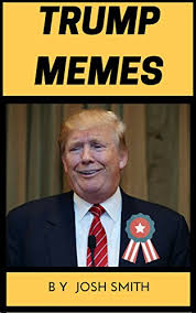 Book Of Memes - memes donald trump hilarious meme book a small loan of a million