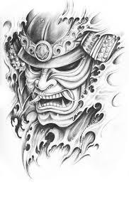japanese dragon tattoo sleeve designs más u2026 pinteres u2026