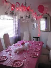 home decoration birthday party lighting birthday photo collages photos cool banquet birthday