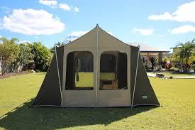 canvas tents model 6139 canvas tent