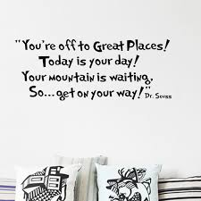 Home Decor Places Greatness Quotes Promotion Shop For Promotional Greatness Quotes