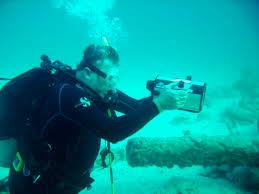 Indiana snorkeling images 15 best scuba diver jobs images scuba diving jpg