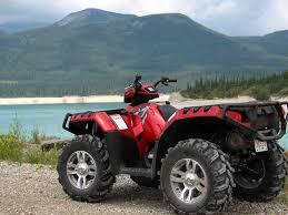 itp mud light tires itp mud lite xtr on 14 xp 850 wheels atvconnection com atv