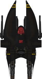 lexus hoverboard lego 395 best star wars images on pinterest star wars ships deck