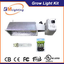 315w cmh grow light china oem 315w cmh grow light kit from guangzhou wholesaler